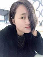 山村韵事香姨小说