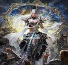 女主是创世神